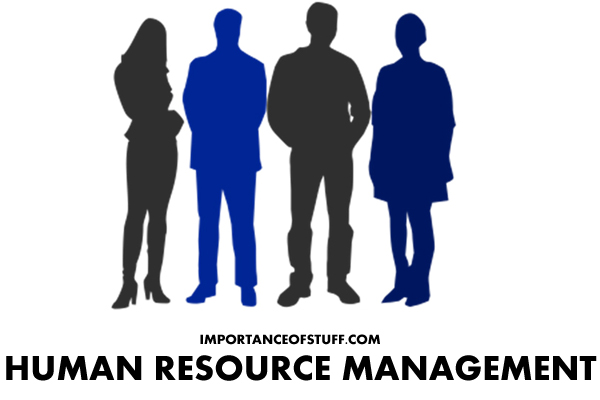 future human resource management essay Human resources management is a very important aspect of an  it handles  issues regarding an organization's future human resource  this human  resource plan example was completed by a writer from essayshark who.