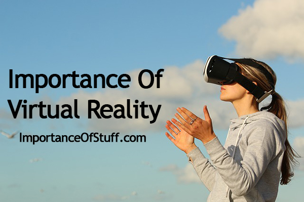 the virtual world a social haven essay Virtual world definition although younger than gaming worlds, these social virtual worlds are quickly gaining popularity, particularly in educational.