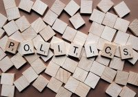importance of political science