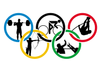 importance of olympic games