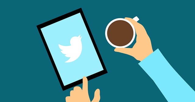 importance of twitter