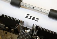 importance of board exams