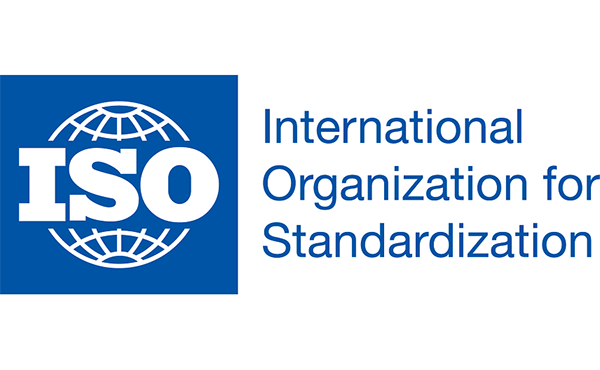 importance of ISO