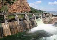 importance of dams